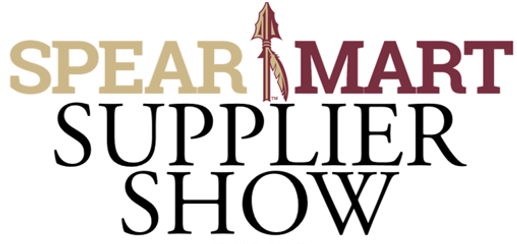 Supplier Show Logo