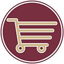 SpearMart Vendor Icon