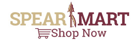 SpearMart Shop Now