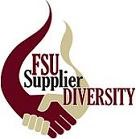 FSU Supplier Diversity Icon