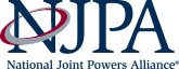National Joint Powers Alliance Logo