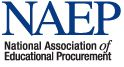 National Association of Educational Procurement