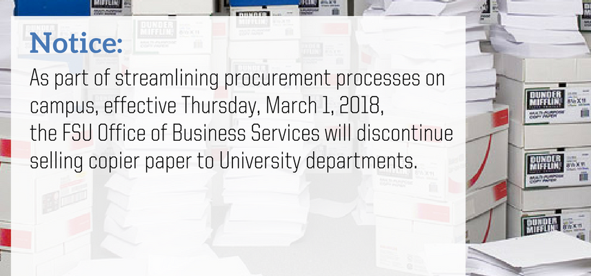 costco procurement process A professional procurement process can be incredibly beneficial if you're looking to streamline purchasing it can ensure that you pay the best price for goods or services, save time by choosing the.