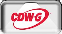 CDWG Showcase Logo