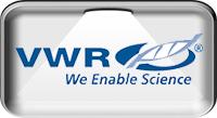 VWR Showcase Logo